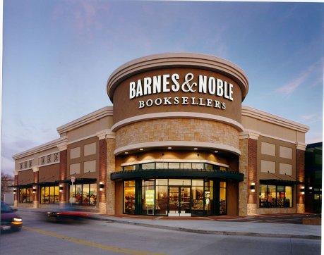 the barnes \u0026 noble showroom how much is it worth? vqr onlinebarnes \u0026 nobel booksellers