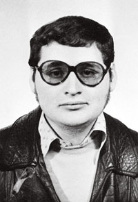 Ilich pulls off the spectacular kidnapping of 11 OPEC oil ministers and takes the nom de guerre of Carlos the Jackal.