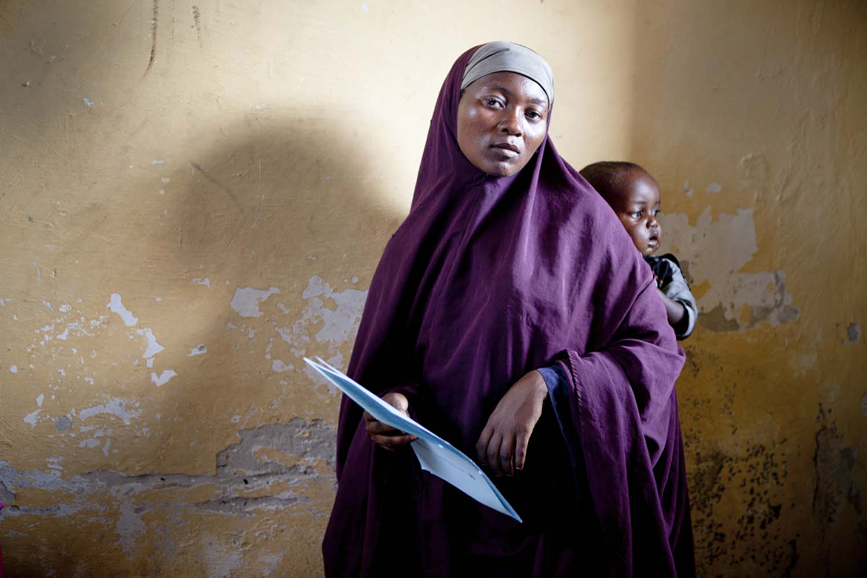 Ladies seeking marriage somali Date Women