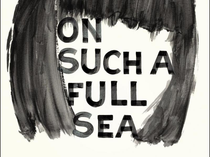 <i>On Such a Full Sea.</i>  By Chang-rae Lee.  Riverhead, 2014.  368p. HB, $27.95.