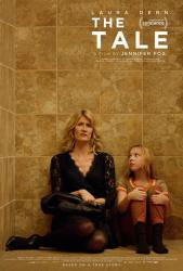 <b><i>The Tale</i></b><br><b>Directed by Jennifer Fox</b><br>Gamechanger Films, 2018<br>114 minutes