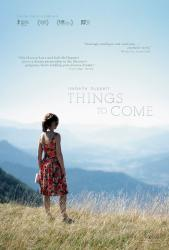<i>Things to Come</i>. Directed by Mia Hansen-Løve. Sundance Selects, 2016. 102 minutes.